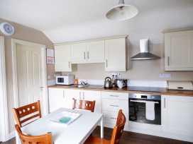 No 2 Bath Terrace - County Donegal - 957977 - thumbnail photo 4