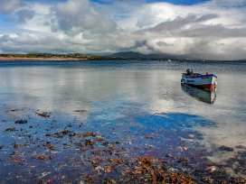 Tigh An Droichid - County Kerry - 957991 - thumbnail photo 19