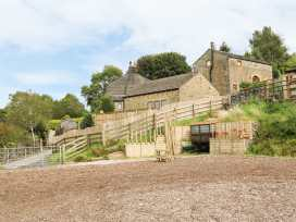 Bank Bottom Cottage - Yorkshire Dales - 958021 - thumbnail photo 1