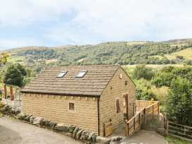 Bank Bottom Cottage - Yorkshire Dales - 958021 - thumbnail photo 12