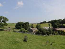 The Granary, Hurries Farm - Yorkshire Dales - 958042 - thumbnail photo 13