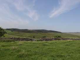 The Granary, Hurries Farm - Yorkshire Dales - 958042 - thumbnail photo 14