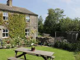 The Granary, Hurries Farm - Yorkshire Dales - 958042 - thumbnail photo 10