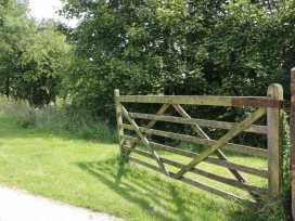 The Granary, Hurries Farm - Yorkshire Dales - 958042 - thumbnail photo 16