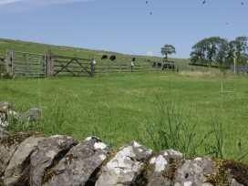 The Granary, Hurries Farm - Yorkshire Dales - 958042 - thumbnail photo 15