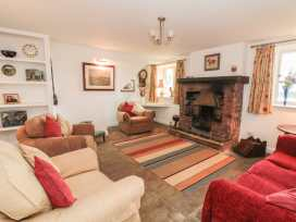 Butterlands Farmhouse - Peak District - 958144 - thumbnail photo 3