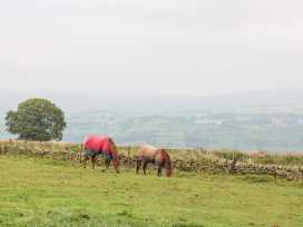 Butterlands Farmhouse - Peak District - 958144 - thumbnail photo 21