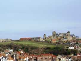 White Horses - Whitby & North Yorkshire - 958164 - thumbnail photo 9