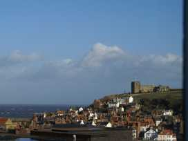 White Horses - Whitby & North Yorkshire - 958164 - thumbnail photo 8