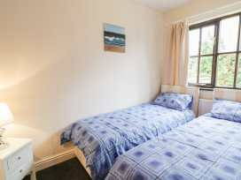 Hadrian's Lodge - Lake District - 958202 - thumbnail photo 8