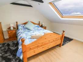Taliharris Cottage - South Wales - 958209 - thumbnail photo 12