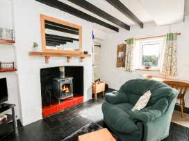 Taliharris Cottage - South Wales - 958209 - thumbnail photo 6