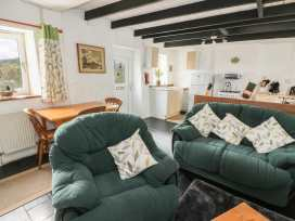 Taliharris Cottage - South Wales - 958209 - thumbnail photo 5