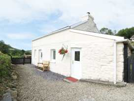 Taliharris Cottage - South Wales - 958209 - thumbnail photo 1