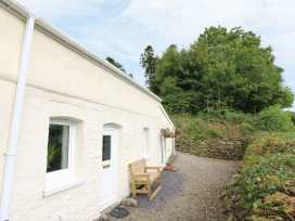 Taliharris Cottage - South Wales - 958209 - thumbnail photo 17