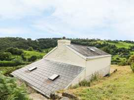 Taliharris Cottage - South Wales - 958209 - thumbnail photo 18