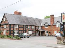 Olivet - Shropshire - 958216 - thumbnail photo 16