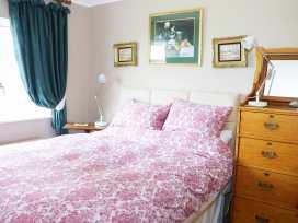Olivet - Shropshire - 958216 - thumbnail photo 10