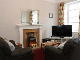 14A Bridge Street - Scottish Lowlands - 958221 - thumbnail photo 2