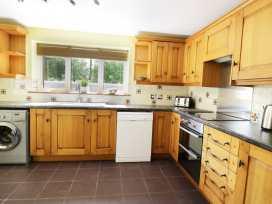 Cadnant - North Wales - 958240 - thumbnail photo 6
