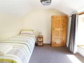 Cadnant - North Wales - 958240 - thumbnail photo 15