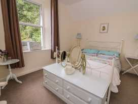 The Brecon Suite - Mid Wales - 958248 - thumbnail photo 12