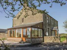 Carr House - Lake District - 958251 - thumbnail photo 1