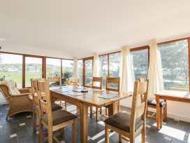 Carr House - Lake District - 958251 - thumbnail photo 7