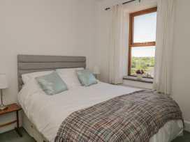 Carr House - Lake District - 958251 - thumbnail photo 8