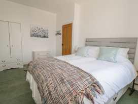 Carr House - Lake District - 958251 - thumbnail photo 9