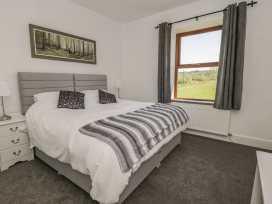 Carr House - Lake District - 958251 - thumbnail photo 11