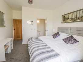 Carr House - Lake District - 958251 - thumbnail photo 12