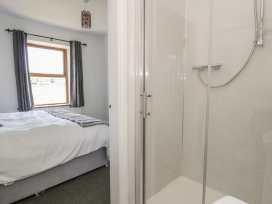 Carr House - Lake District - 958251 - thumbnail photo 13