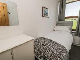 Carr House - Lake District - 958251 - thumbnail photo 14