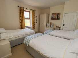 Carr House - Lake District - 958251 - thumbnail photo 15