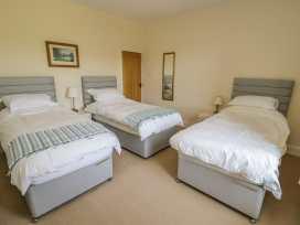 Carr House - Lake District - 958251 - thumbnail photo 16