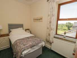 Carr House - Lake District - 958251 - thumbnail photo 17
