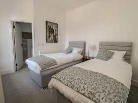 Carr House - Lake District - 958251 - thumbnail photo 18