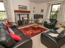 Carr House - Lake District - 958251 - thumbnail photo 2