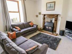 Carr House - Lake District - 958251 - thumbnail photo 3