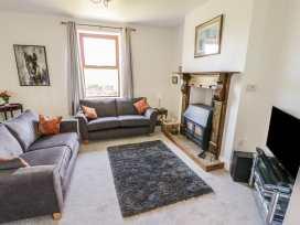 Carr House - Lake District - 958251 - thumbnail photo 4