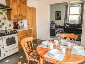Carr House - Lake District - 958251 - thumbnail photo 6