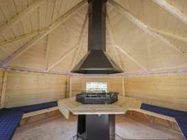 Carr House - Lake District - 958251 - thumbnail photo 20