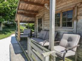 Carr House - Lake District - 958251 - thumbnail photo 22