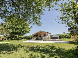 Carr House - Lake District - 958251 - thumbnail photo 24