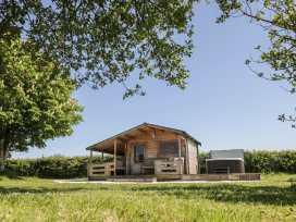 Carr House - Lake District - 958251 - thumbnail photo 25