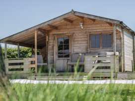 Carr House - Lake District - 958251 - thumbnail photo 26