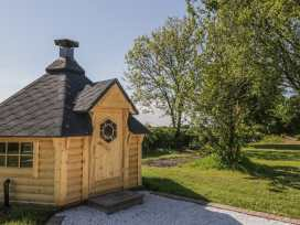 Carr House - Lake District - 958251 - thumbnail photo 28