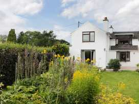 Little Beeches - Shropshire - 958275 - thumbnail photo 17