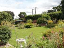 Little Beeches - Shropshire - 958275 - thumbnail photo 15